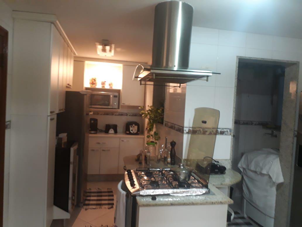 Apartamento 2 quartos à venda Rio de Janeiro,RJ - R$ 400.000 - VD 00002 - 12