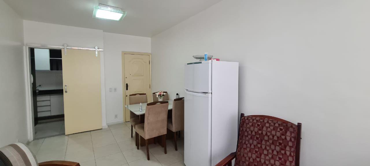 Sala - Apartamento 2 quartos à venda Rio de Janeiro,RJ - R$ 325.000 - 107 - 2