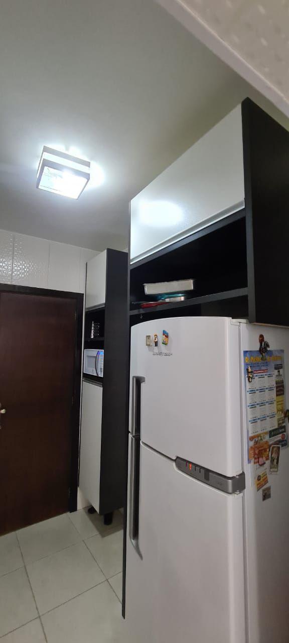 Cozinha - Apartamento 2 quartos à venda Rio de Janeiro,RJ - R$ 325.000 - 107 - 6