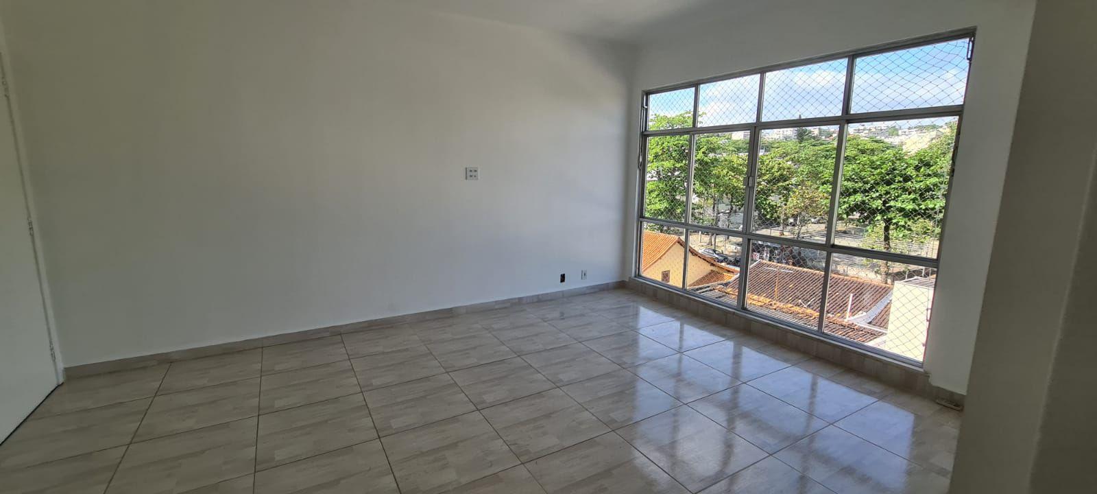 Sala - Apartamento 2 quartos à venda Rio de Janeiro,RJ - R$ 480.000 - 109 - 2