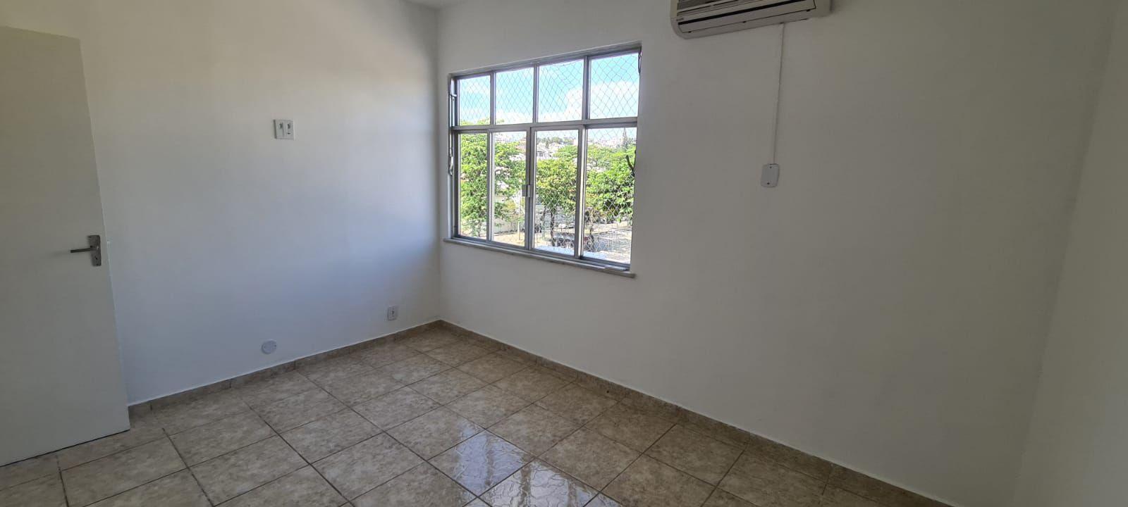 Quarto - Apartamento 2 quartos à venda Rio de Janeiro,RJ - R$ 480.000 - 109 - 3