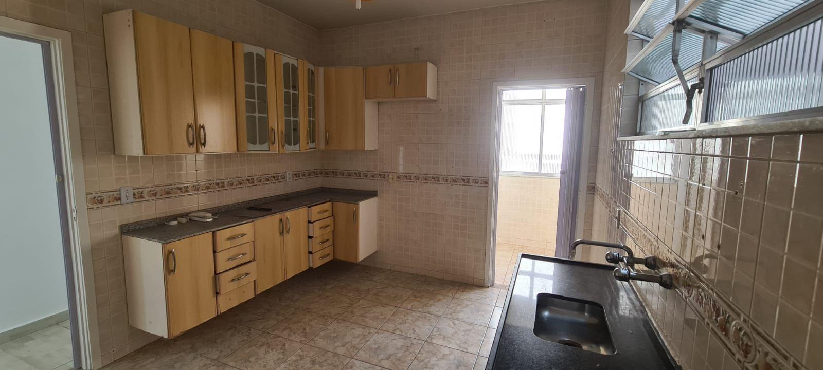 Cozinha - Apartamento 2 quartos à venda Rio de Janeiro,RJ - R$ 480.000 - 109 - 8