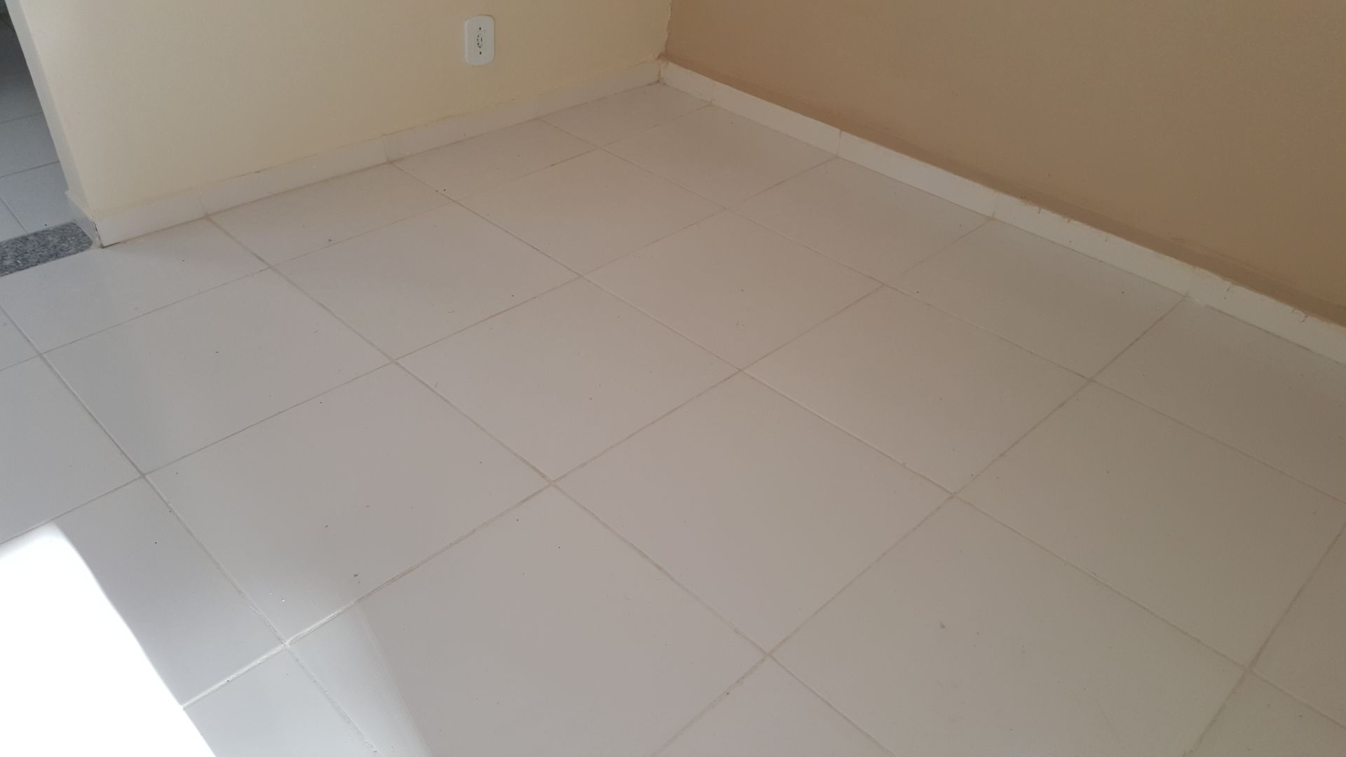 sala - Casa 1 quarto à venda Rio de Janeiro,RJ - R$ 60.000 - 111 - 1