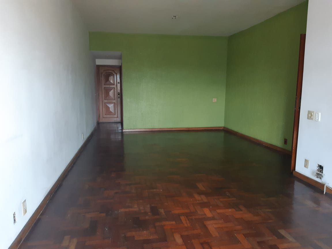 Apartamento à venda Praia de Cocotá,Rio de Janeiro,RJ - 112 - 1