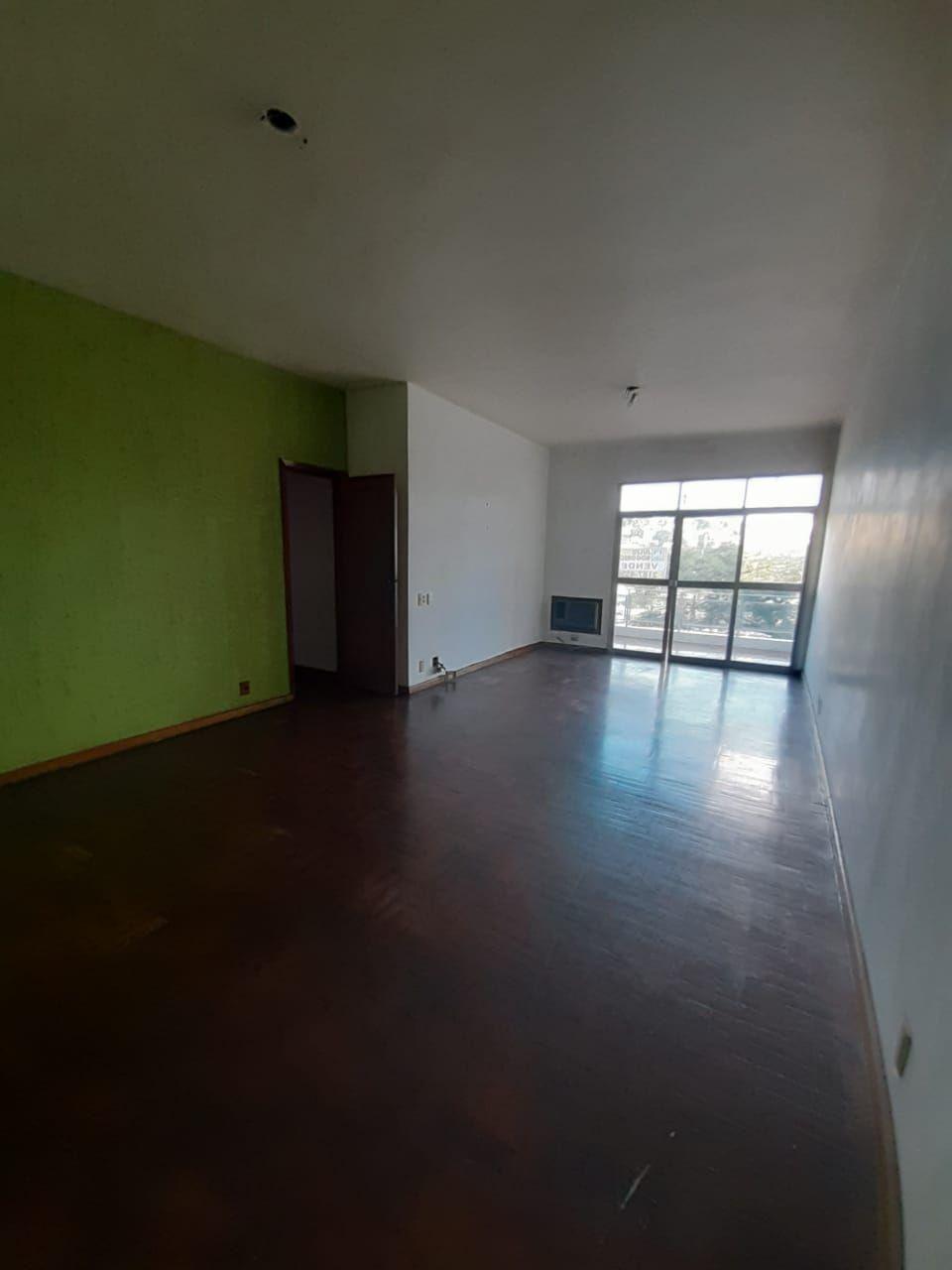 Apartamento à venda Praia de Cocotá,Rio de Janeiro,RJ - 112 - 2