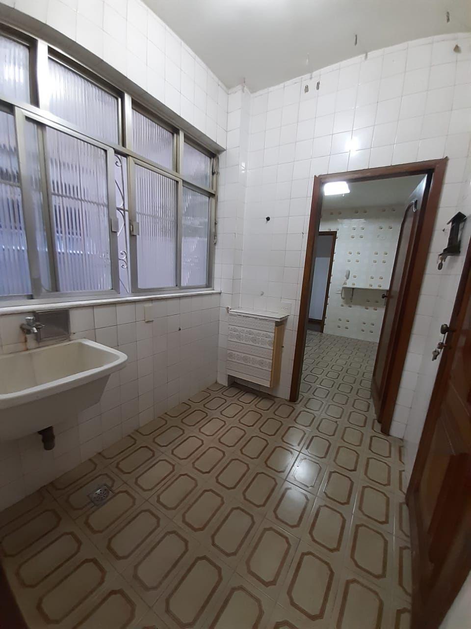 Apartamento à venda Praia de Cocotá,Rio de Janeiro,RJ - 112 - 5