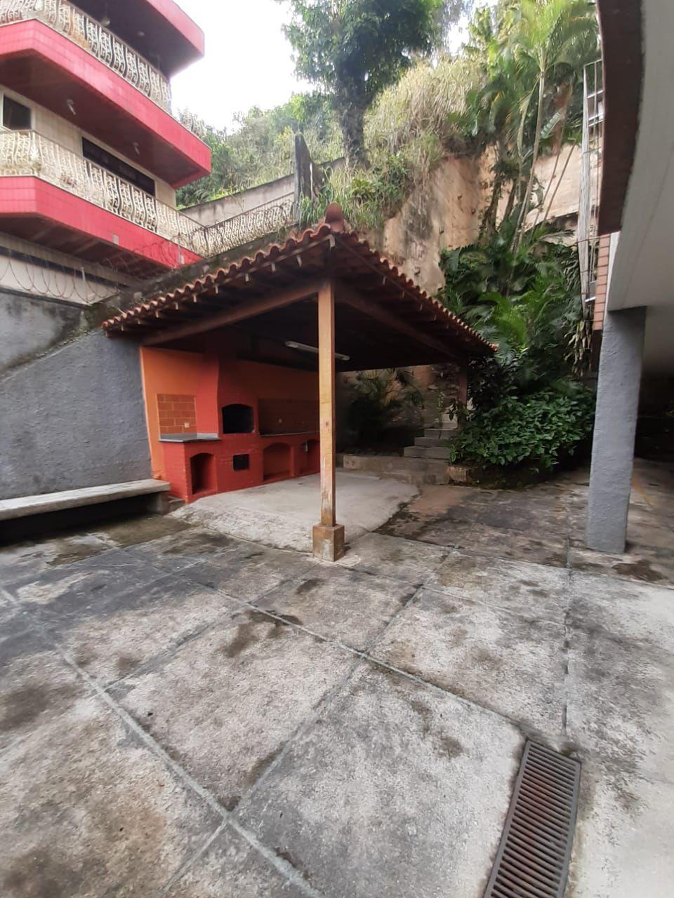 Apartamento à venda Praia de Cocotá,Rio de Janeiro,RJ - 112 - 7