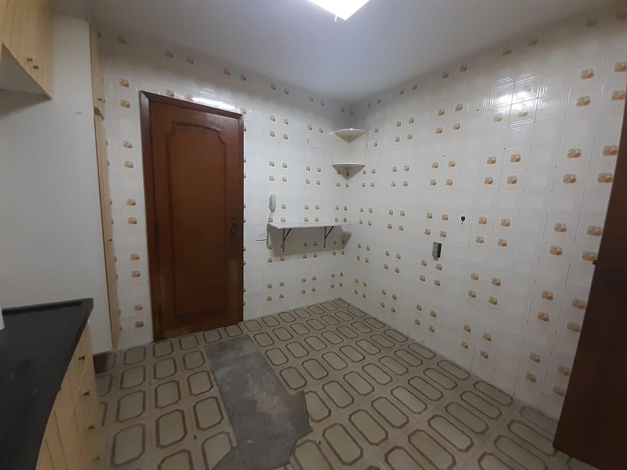 Apartamento à venda Praia de Cocotá,Rio de Janeiro,RJ - 112 - 11