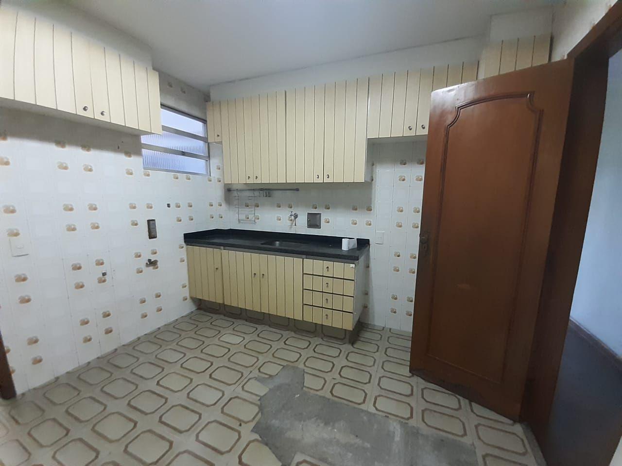 Apartamento à venda Praia de Cocotá,Rio de Janeiro,RJ - 112 - 13
