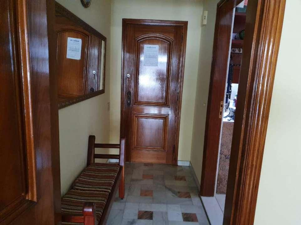Apartamento 3 quartos à venda Rio de Janeiro,RJ - R$ 790.000 - 115 - 3