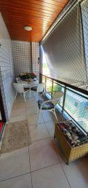 Apartamento Rua Serrão,Rio de Janeiro,Ribeira,RJ À Venda,2 Quartos,88m² - 100 - 2
