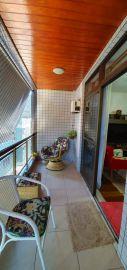 Apartamento Rua Serrão,Rio de Janeiro,Ribeira,RJ À Venda,2 Quartos,88m² - 100 - 4