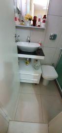Apartamento Rua Serrão,Rio de Janeiro,Ribeira,RJ À Venda,2 Quartos,88m² - 100 - 6