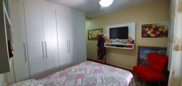 Apartamento Rua Serrão,Rio de Janeiro,Ribeira,RJ À Venda,2 Quartos,88m² - 100 - 8