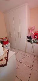Apartamento Rua Serrão,Rio de Janeiro,Ribeira,RJ À Venda,2 Quartos,88m² - 100 - 12