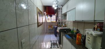 Apartamento Rua Serrão,Rio de Janeiro,Ribeira,RJ À Venda,2 Quartos,88m² - 100 - 14