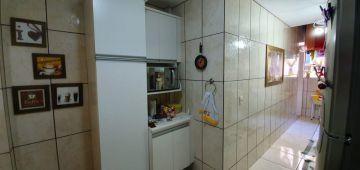 Apartamento Rua Serrão,Rio de Janeiro,Ribeira,RJ À Venda,2 Quartos,88m² - 100 - 17