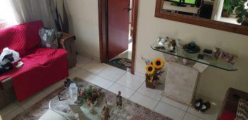 Casa 2 quartos à venda Rio de Janeiro,RJ - R$ 160.000 - MA100 - 1