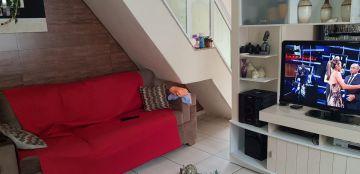 Casa 2 quartos à venda Rio de Janeiro,RJ - R$ 160.000 - MA100 - 2