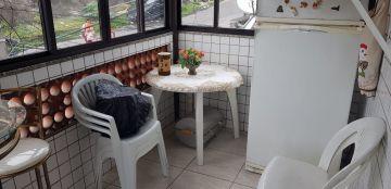 Casa 2 quartos à venda Rio de Janeiro,RJ - R$ 160.000 - MA100 - 14