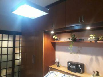 Apartamento 2 quartos à venda Rio de Janeiro,RJ - R$ 400.000 - VD 00002 - 8
