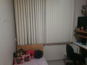 Apartamento 2 quartos à venda Rio de Janeiro,RJ - R$ 400.000 - VD 00002 - 9