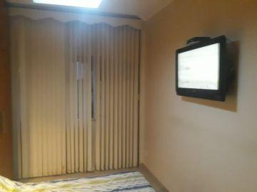 Apartamento 2 quartos à venda Rio de Janeiro,RJ - R$ 400.000 - VD 00002 - 10