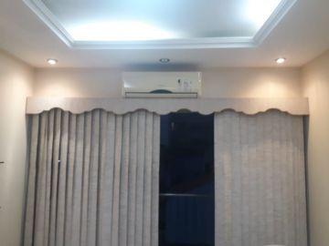 Apartamento 2 quartos à venda Rio de Janeiro,RJ - R$ 400.000 - VD 00002 - 15