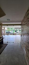 Hall entrada prédio - Apartamento 2 quartos à venda Rio de Janeiro,RJ - R$ 325.000 - 107 - 1