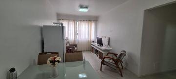 Sala - Apartamento 2 quartos à venda Rio de Janeiro,RJ - R$ 325.000 - 107 - 3