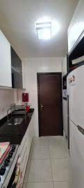 Cozinha - Apartamento 2 quartos à venda Rio de Janeiro,RJ - R$ 325.000 - 107 - 4
