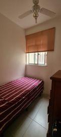 Quaerto 2 - Apartamento 2 quartos à venda Rio de Janeiro,RJ - R$ 325.000 - 107 - 10
