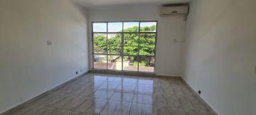 Sala - Apartamento 2 quartos à venda Rio de Janeiro,RJ - R$ 480.000 - 109 - 1