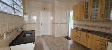 Cozinha - Apartamento 2 quartos à venda Rio de Janeiro,RJ - R$ 480.000 - 109 - 7