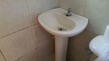 banheiro - Casa 1 quarto à venda Rio de Janeiro,RJ - R$ 60.000 - 111 - 6