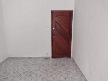 Apartamento à venda Praça Iaia Garcia,Rio de Janeiro,RJ - R$ 270.000 - 113 - 1
