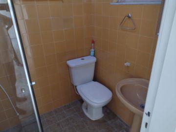 Apartamento à venda Praça Iaia Garcia,Rio de Janeiro,RJ - R$ 270.000 - 113 - 4