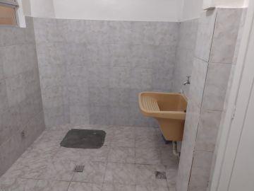 Apartamento à venda Praça Iaia Garcia,Rio de Janeiro,RJ - R$ 270.000 - 113 - 7