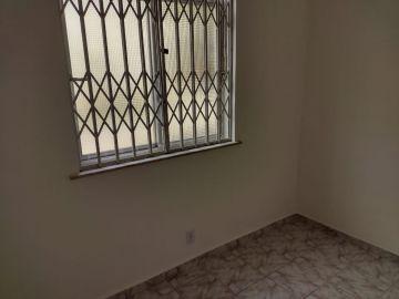 Apartamento à venda Praça Iaia Garcia,Rio de Janeiro,RJ - R$ 270.000 - 113 - 9