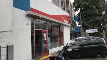 Loja 450m² para alugar Estrada do Galeão,Rio de Janeiro,RJ - R$ 15.000 - 114 - 1