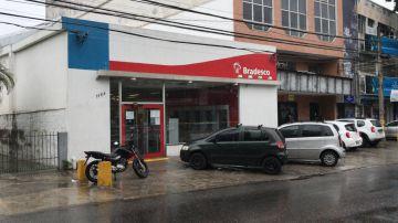 Loja 450m² para alugar Estrada do Galeão,Rio de Janeiro,RJ - R$ 15.000 - 114 - 4
