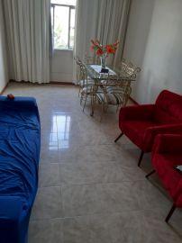 Loja 450m² para alugar Estrada do Galeão,Rio de Janeiro,RJ - R$ 15.000 - 114 - 10