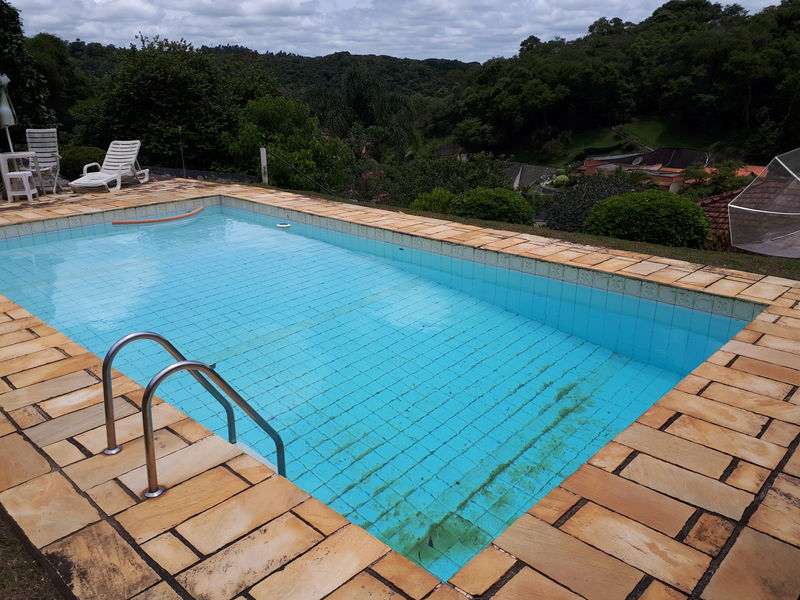 Excelente imóvel em local nobre, 5 quartos com piscina! - csvs - 26