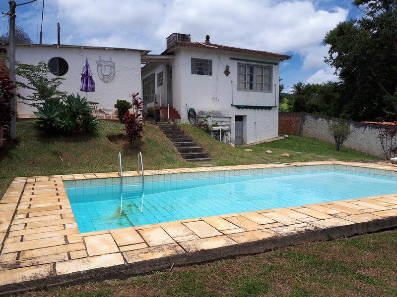 Excelente imóvel em local nobre, 5 quartos com piscina! - csvs - 28