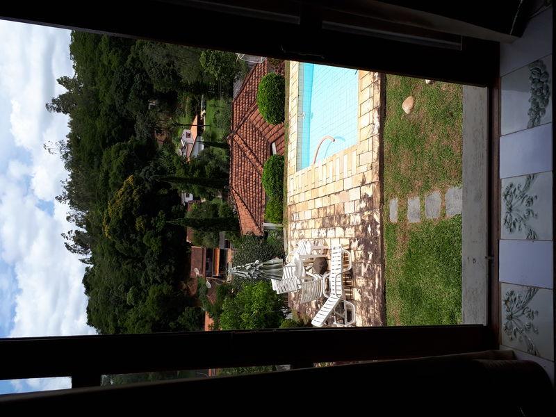Excelente imóvel em local nobre, 5 quartos com piscina! - csvs - 32