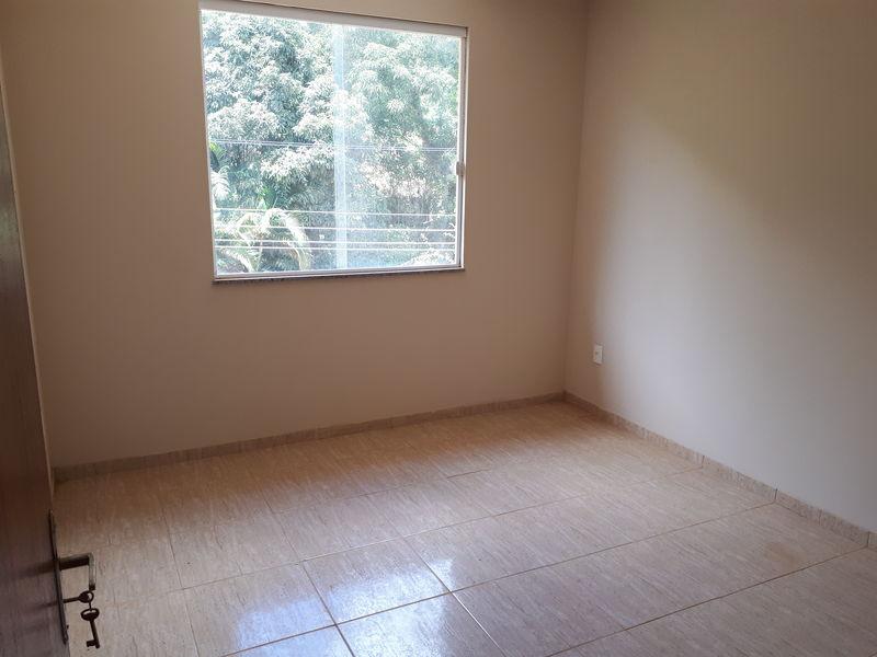 Casa de 2 quartos com garagem em Paty do Alferes. - csgoi - 5