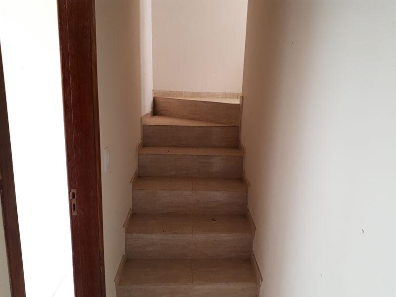 Casa de 2 quartos com garagem em Paty do Alferes. - csgoi - 9