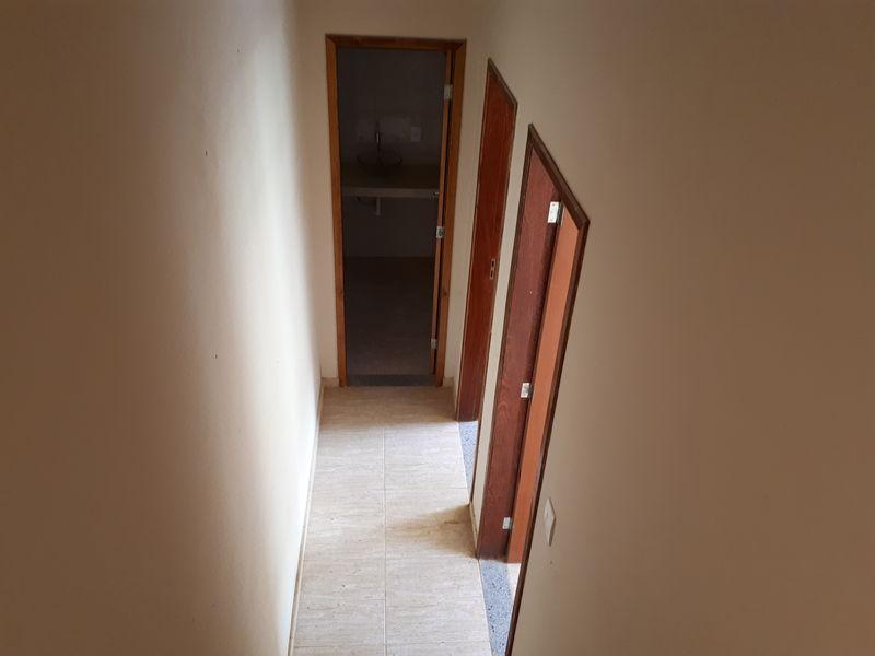 Casa de 2 quartos com garagem em Paty do Alferes. - csgoi - 10