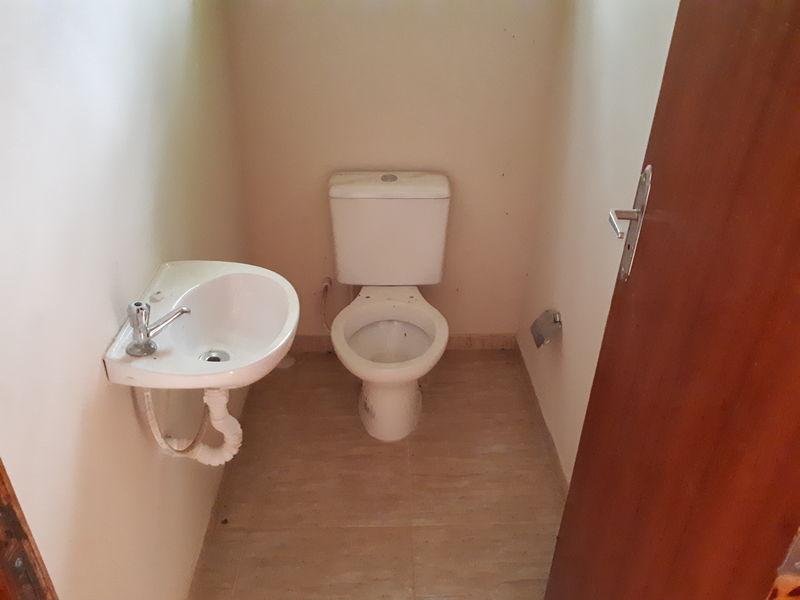 Casa de 2 quartos com garagem em Paty do Alferes. - csgoi - 13