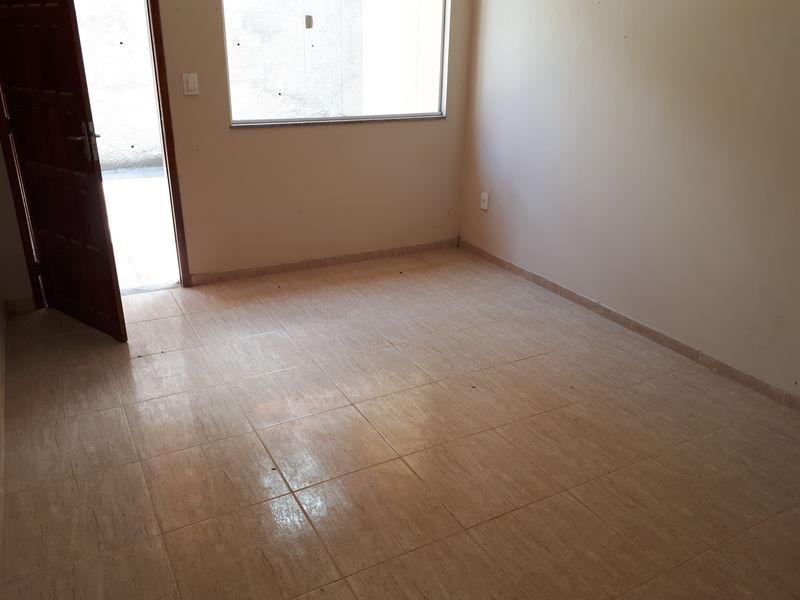 Casa de 2 quartos com garagem em Paty do Alferes. - csgoi - 15